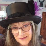 Susie Writes profile image