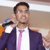 Atith Adhikari profile image