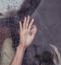 10 Ways to Overcome Anxiety and Panic Attacks