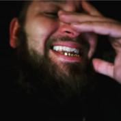 grittysavage profile image