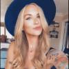 Brianna Barnes profile image