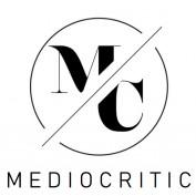 Mediocritic profile image