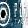 PlanetTVStudios3 profile image