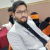 syedkashifshah profile image