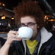 Tummateo profile image