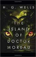 The Island of Dr. Moreau: A Dull Tale About a Mad Doctor