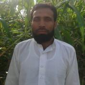 nazirmuhammadpk786 profile image