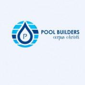 poolbuildercorpus profile image