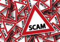 4 Clever Internet Scams You Should Be Aware Of