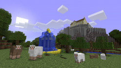 Top 7 Games Like Minecraft You Must Play in 2020