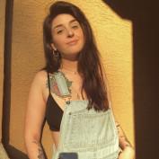 Lecksi Katelyn Shuster profile image