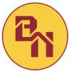 banarasiniketan1 profile image
