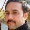RakeshSharma2810 profile image