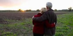 Understanding Marital Satisfaction