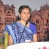 Vanita Thakkar profile image