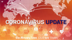 Coronavirus (COVID-19) Update on Pandemic