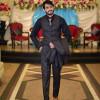 Rizwan Khan Pakhtoon profile image