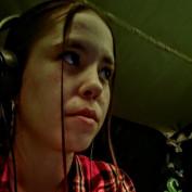 jessjader profile image