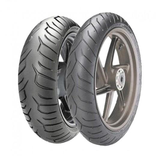 Pirelli Diablo Strada Extended Mileage Sport Motorcycle Tire