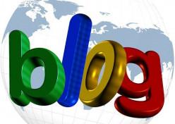 Free Blogging Platforms for Beginner Bloggers