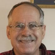 Steve Bertsch1 profile image