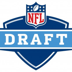 Top Five 2020 NFL Draft Prospects- Offensive Tackle