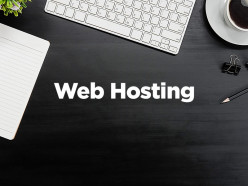 How to Choose Your Hosting Provider