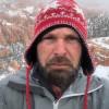 safetyadvisor profile image