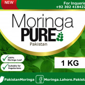 moringa-pakistan profile image