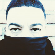 H A Hernandez profile image