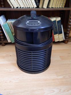 Filterqueen Defender Air Purifier