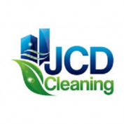 JCDCleaning profile image