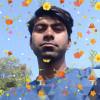 Uttamkumar567 profile image