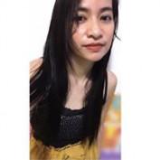 Joana Brenn profile image