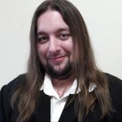 John A Roberts profile image