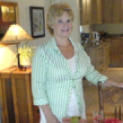 Dianadee profile image