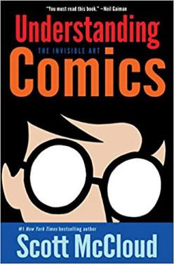 Understanding Comics through a Comic Book