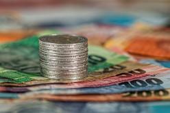 How to Set Short Term Financial Goals: Lifehack