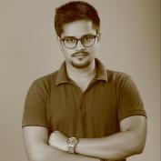 Niranjan Mahajan profile image