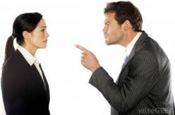 Why Do People Slam Teachers In Negotiations?