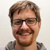Matt Pietropaoli profile image