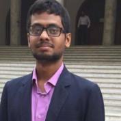 Irfan Kabir profile image