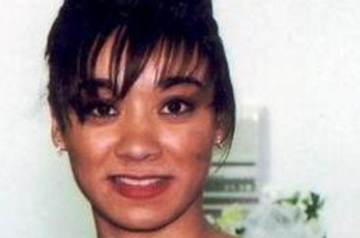 """Prison guard Marilyn """"Niqui"""" McCown disappeared July 22, 2001, from Richmond, Indiana."""