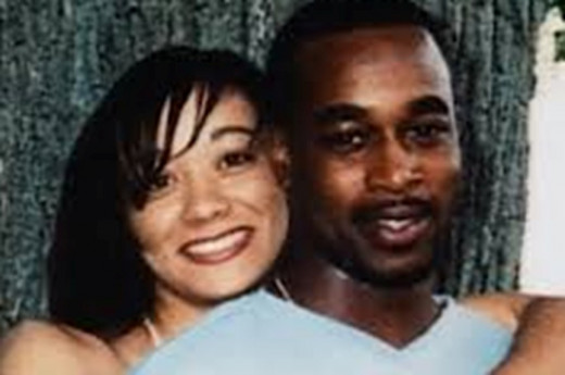 Niqui McCown and Bobby Webster were high school sweethearts and were engaged to be married in the weeks following her disappearance.