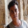 Sojy SN profile image