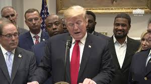 www.realclearpolitics.com/video/2018/11/14/trump_announces_criminal_justice_reform_ redemption_is_at_the_heart_of_the_american_idea.html