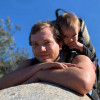 Kyler J Falk profile image