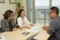 Ace That Job Interview: Prepare for Success