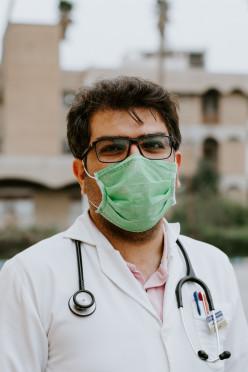 Symptoms and Treatment of Coronavirus