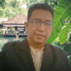 excribo profile image